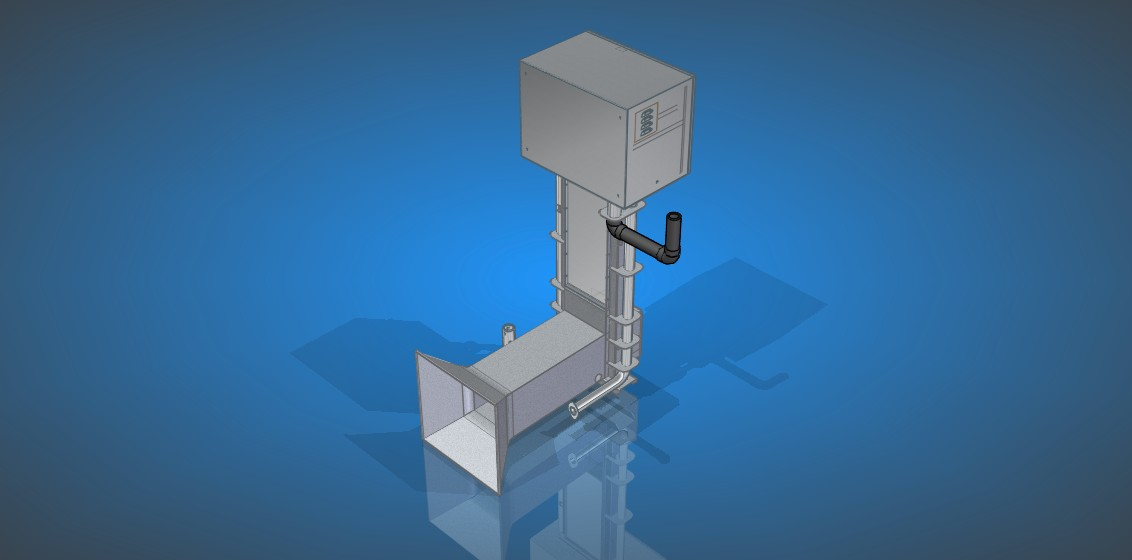 2..HP-services-process automation & fixtures-integrated automatic sluice gates for mechatronics 1
