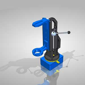 magnetic-drilling-stand-1-1